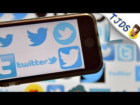 Twitter Pushes McCarthyism - Bans Russia News Outlets From Advertising