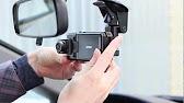 Видеорегистратор каркам q7 полное описание с фотографиями, обзоры и отзывы от покупателей, купить каркам q7 на 1k. By. Каркам q7 · каркам q2 · neoline wide s53 · каркам ql3 neo · advocam fd8 black gps. Цена.