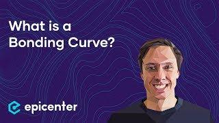 Simon de la Rouviere on the utility of bonding curves as a cryptoeconomic primitive & funding model