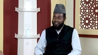 Aaj Musleh Ma'ood Yaad Aye - Part 2
