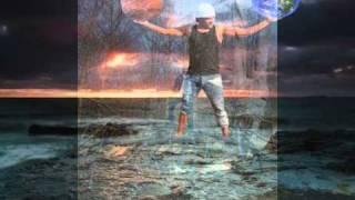 Download Rona Chhadita Mahi Mahi - Atif Aslam.wmv MP3 song and Music Video