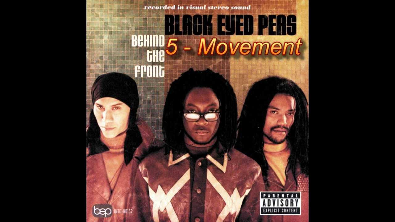 black eyed peas the end album download zip
