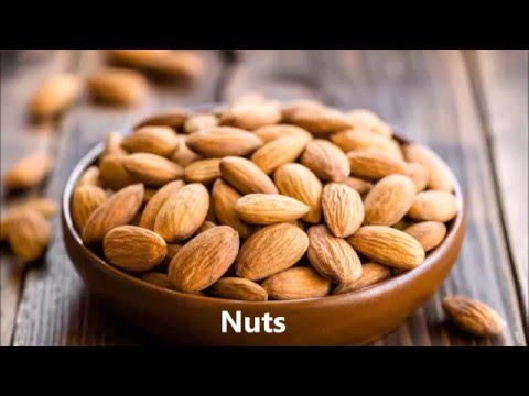 15 Super Foods for Younger Skin (Anti-aging)