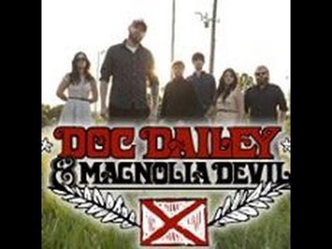 doc-dailey-and-magnolia-devil-at-bama-theatre-1080p