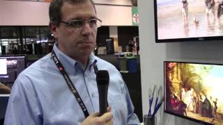 Dell Precision 5510 mobile workstation(From the show floor at Adobe Max 2015, a close-up look at Dell's new mobile workstation, the Dell Precision 5510. It's priced starting at CDN $1799., 2015-10-08T03:28:55.000Z)