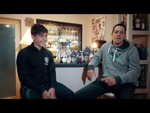 infoBataraz: Entrevista a Bruno Eyler