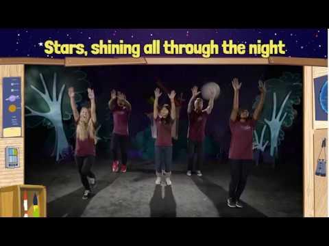 05 Stars