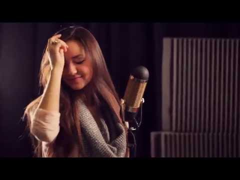 Maddi Jane - In Your Arms (Official Music Video)