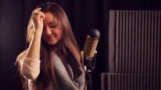 Watch Maddi Jane In Your Arms video