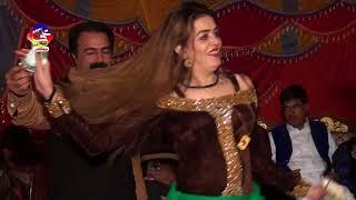 vuclip phul main nae toray l Madam Madam Nayla Hashim Show Mankera City l Ali Movies Piplan