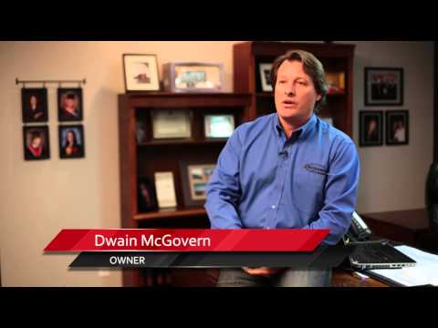 McGovern's RV & Marine | Charity in the Community | Grande Prairie, Alberta