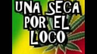 el chileno - el fumado(2).