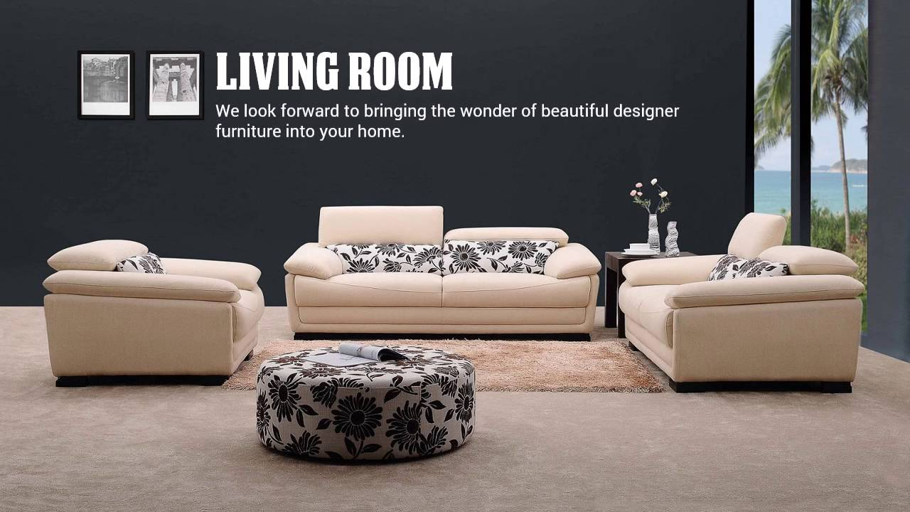 Top Furniture Store In Mississauga   Widest Range And Lowest Prices