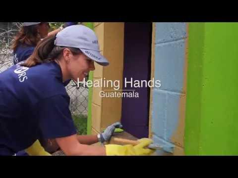 2015 Guatemala Project