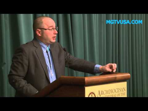Hellenic American Chamber of Commerce Presents Dr Moskos Book