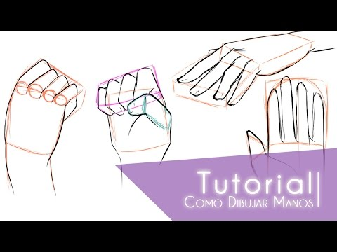 how-to-draw-hands