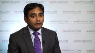 The evolving treatment landscape in multiple myeloma and its implications for clinical practice