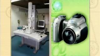 Фізика наука про природу Відео 1. wmv