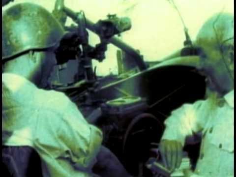 Frank Snepp on CIA, torture, and Vietanam war