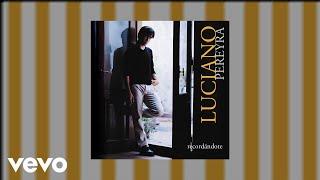 Luciano Pereyra - Tu Espalda (Audio)