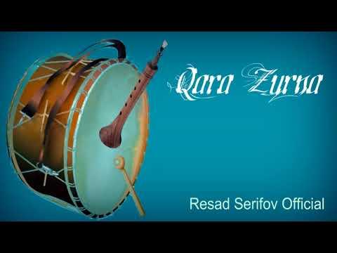 Qara Zurna Oyun Havasi 2018