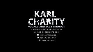 Karl Charity