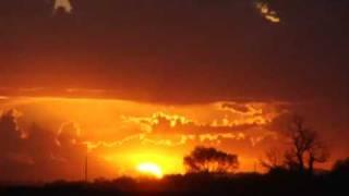 Fastmotion: Arizona Sky