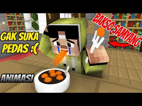erpan-gak-suka-pedas---lucu-(-animasi-minecraft-indonesia-)