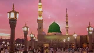 noor wale mustafa shehre aalam mein aa gaye islamic whatsapp status
