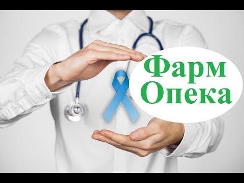 Рак простаты  Симптомы рака простаты