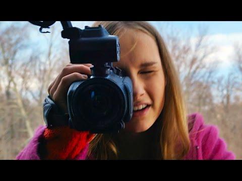 THE VISIT | Trailer deutsch german [HD]