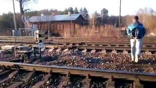 видео громкоговорители в Сыктывкаре