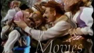 YTV At the Movies intro 1994