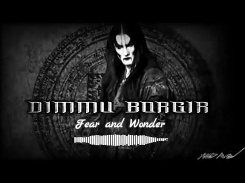Best of Dimmu Borgir