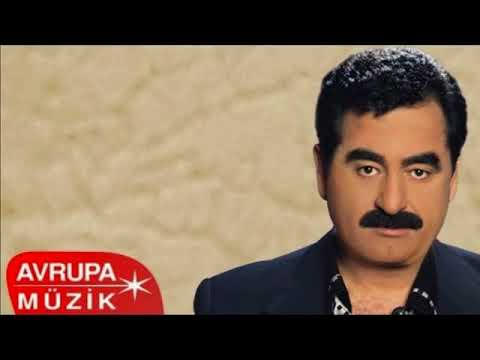 Ibrahim Tatlises KURDISH Sallana Sallana