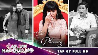 Sau Ánh Hào Quang Tập 7 - Cát Phượng Full HD
