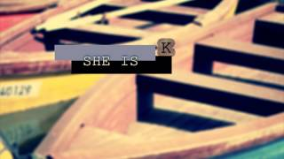 N I T E O - She is K mp3