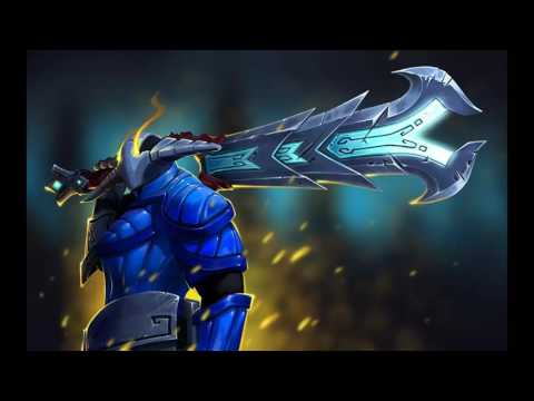 Best Gaming Music, Dota 2, Music Mix, Dubstep, EDM, Trap