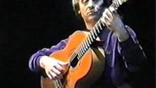 Paco Peña - Soleares