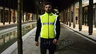 New VestNight Vision Vest One