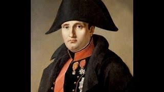 Наполеон  Русская кампания 1812 года 2я часть  Березина!!!