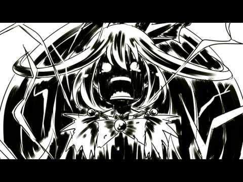 Kobaryo - Scavenging Anisakis