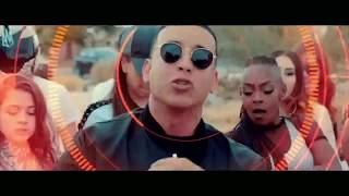 AZUKITA-(Video Oficial Edicion)Steve Aoki, Daddy Yankee, Play N Skillz &amp Elvis Crespo