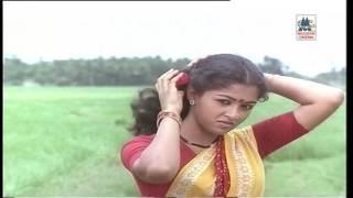 Aasaiyila Paathi katti Nathu Onnu Ilaiyaraja Enga Ooru Kavalkaran