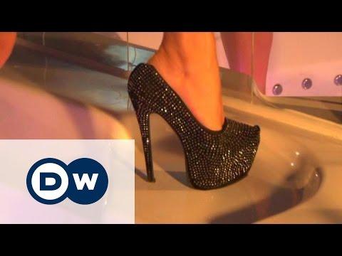 порно секс знакомства проституция пермь