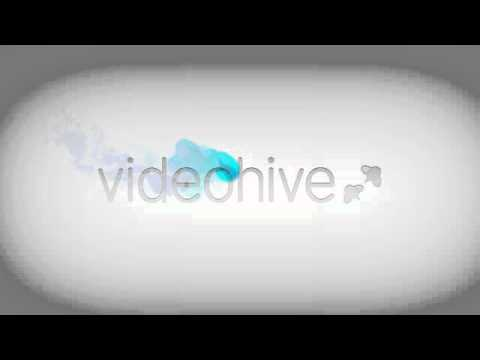 After Effects Project Files   FLUID INK SMOKE   VideoHive