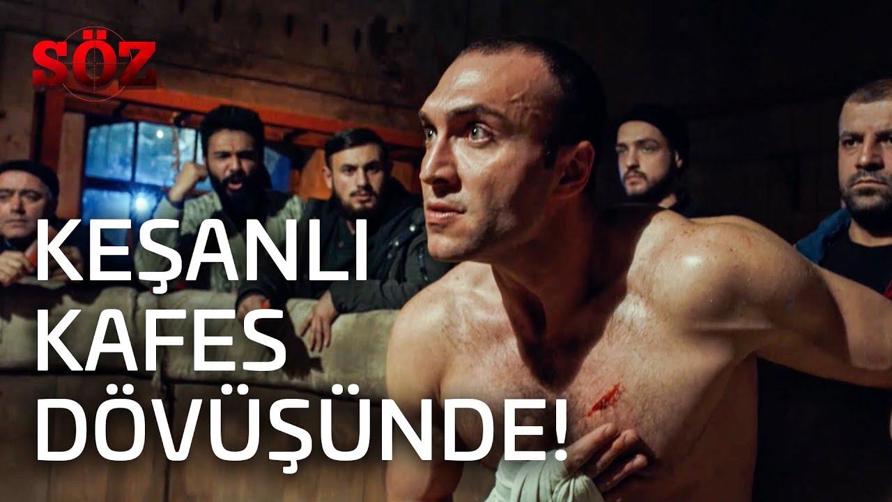 Blitz   Jason Statham Yabancı Aksiyon Filmi Türkçe Dublaj   Full Film İzle (HD)