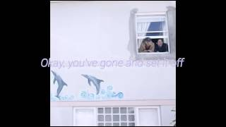 We Are Scientists - What You Do Best (audio + lyrics)