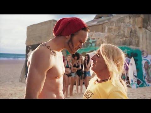 Супер Брис - Русский трейлер фильма (2016)