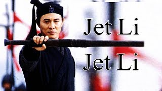 Jet Li full action Movie | Jet Li movie | Jet Li english to tamil dubbed Full HD Video
